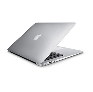 macbook air 11 2014